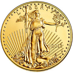 US Mint Sales Report: New Products Make Their Debut