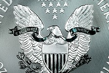West Point Silver Eagle Sets Shipping with Delays; Silver Coins May Be Repriced
