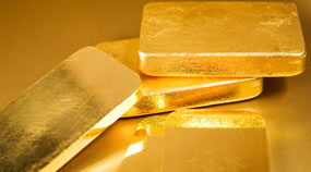 Gold, Silver End Week at Multi-Month Highs; US Bullion Sales Up