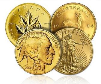 """It's Not """"Too Late"""" To Buy Gold And Silver!"""