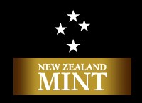 Wider Choice For New Zealand Mint Gold & Silver Bullion Investors