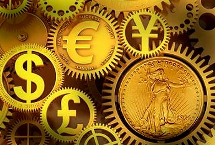 Best Week in 11 for Gold on US Short-Covering, Indian Festivals