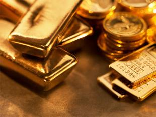 Diwali craze: Gold, silver prices jump on frantic buying