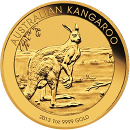 Perth Mint Gold and Silver Bullion Sales Remain Strong in October