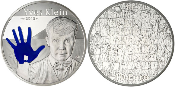 Krause Publications Announces 2014 Coin of the Year Award Winners