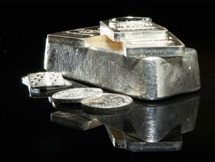 American Eagle silver coin sales shine at US Mint