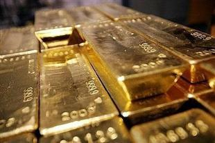 Gold nosedives below Rs 31000-level, global sell-off weighs