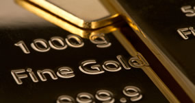 Gold Returns to 20-Week Low, US Mint Gold Coins Jump