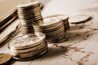 Coin shortage and rationing: A Possible threat to gold buyers!