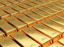 Gold, silver tumble on stockists' selling