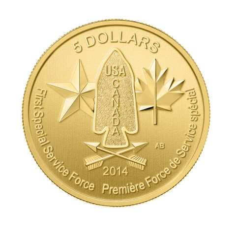 Goldline Introduces Its Newest Exclusive 1/10 th oz. Gold Coin