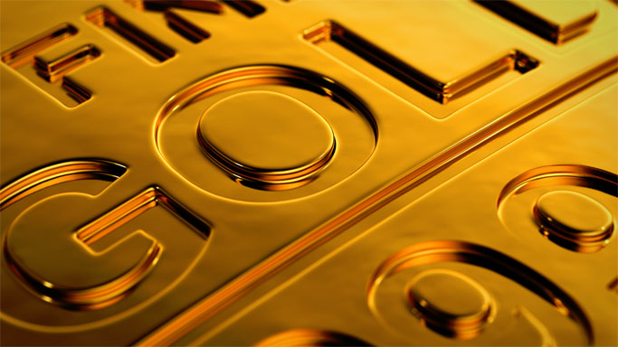 Seasonal buying pushes gold, silver prices up