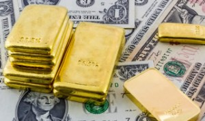Gold Ends at 18-Week High, US Mint Bullion Coin Sales Up