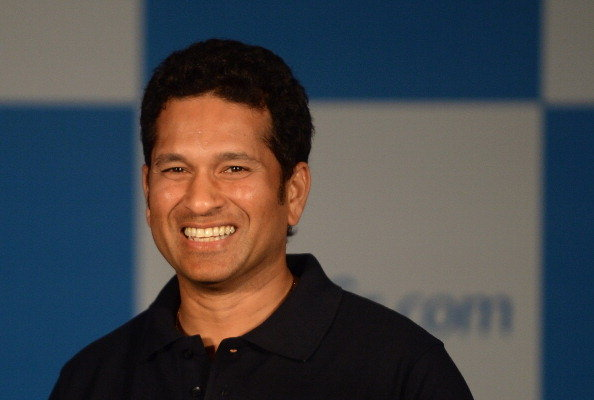 Special edition Sachin Tendulkar coins to be launched on Friday