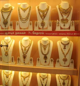Gold up by Rs 20 on global cues; silver gains Rs 200