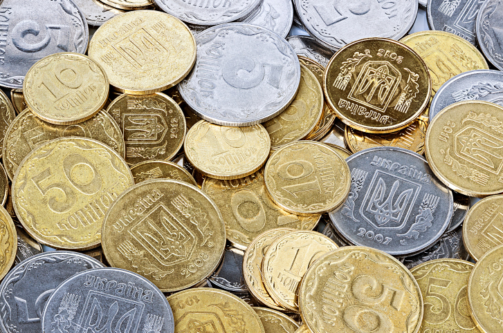 Should You Add Gold and Silver Coins to Your Portfolio?