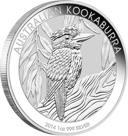 Perth Mint Gold and Silver Bullion Sales Mixed in March