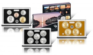 US Mint Sales: Silver Products Debuting Stronger