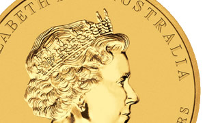 Perth Mint Gold and Silver Bullion Sales Mixed in June