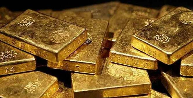 Gold silver extend losses on weak global cues low demand