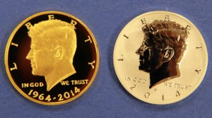 Trip to West Point Mint Over… Upcoming Articles