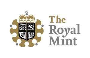 Royal Mint Goes Online With Bullion Coin Sales