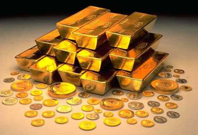 Gold, silver prices recover on seasonal demand, global cues