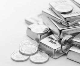 US Mint American Eagle Silver Bullion Coin sales hit all time high in 2014