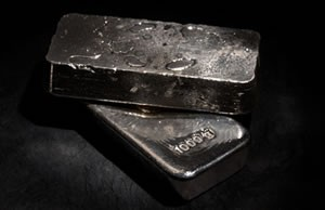 Gold Marks Fresh 3-Month High, 2015 Silver Eagles Top 16M