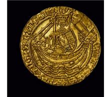 'The find of a lifetime' as treasure is unearthed in Bronington