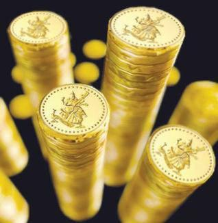 Bullion: Gold, silver rebound on global cues, jewellers buying