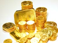Gold ends steady silver firms up on industrial offtake