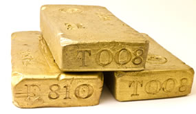 Gold, Silver and US Coin Sales Mixed on Week