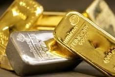 Don't Be Fooled: A Stealth Bull Market In Gold and Silver Is Underway