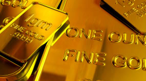 Gold, Silver Start Week Higher; US Coin Sales Rise