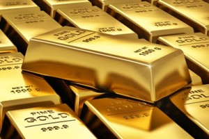 Gold, silver bounce on global cues, jewellers' buying
