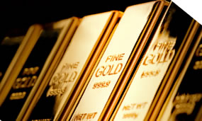 Gold Logs Weekly Gain; US Mint Bullion Sales Strong