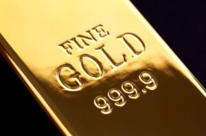 Gold, Silver Soar in February; US Mint Bullion Coin Sales Strong